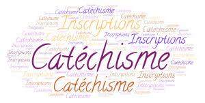 Reprise cours de cathéchisme